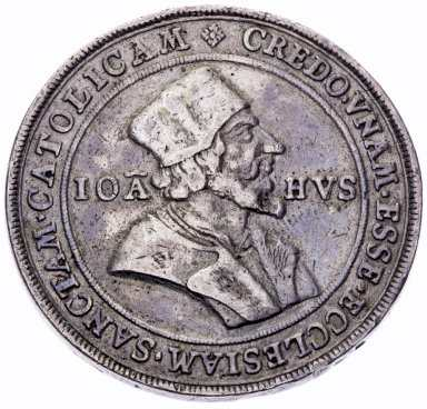 Coin-front